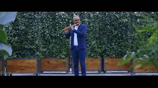 Ennai thalatta varuvala flute video song