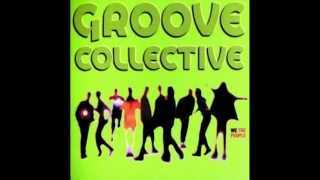 groove collective fly