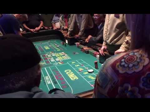 £10,000 JACKPOT!!!!!! Computer Roulette!!!! from YouTube · Duration:  12 minutes 8 seconds  · 57000+ views · uploaded on 09/11/2016 · uploaded by Rocknrolla's Gambling Channel