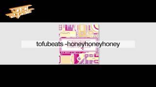 2010 BIG SHOUT IT OUT E.P. iTunes→ https://itunes.apple.com/jp/albu...