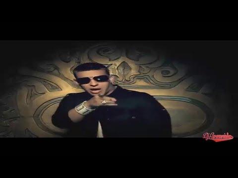Video Mix Reggaeton Viejo Parte 4 Dj Germaniako