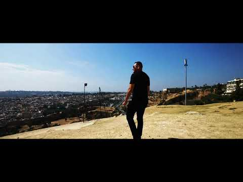 Anas Otman Love Story (Official Music Video)