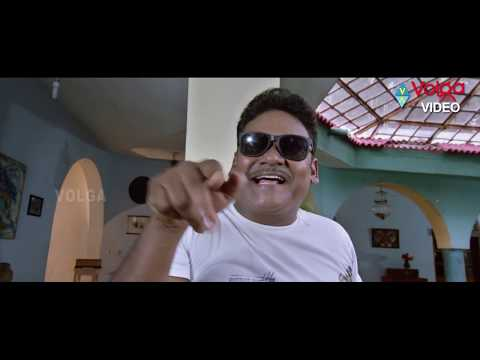 full-entertainment-shankar-|-desamudurs-|-volga-videos