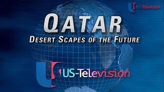 US Television - Qatar 2