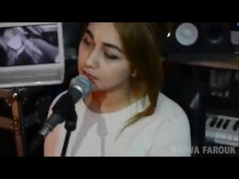 Lagu Arab paling sedih menyentuh hati -Maujud galbi-