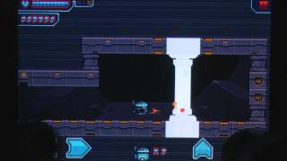 Robotriot iPhone Gameplay Review - AppSpy.com