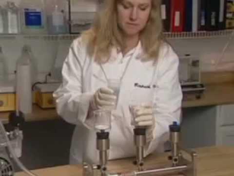 Microbiology Testing.mpg