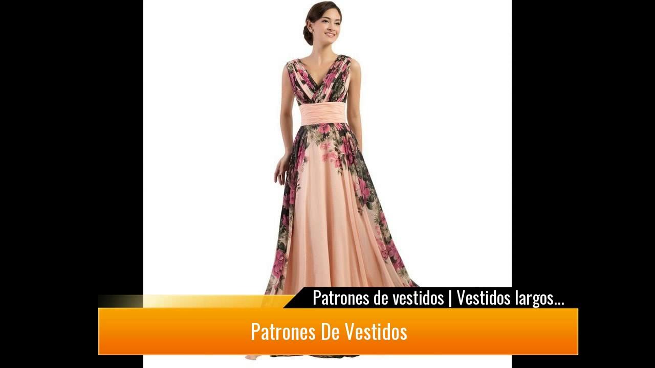 b3b24fa69 Atractivo Patrones De Costura Encaje Vestido De Novia Ideas - Ideas ...