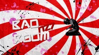 BAD ROOM №27 [СПАРТАК] (18+)