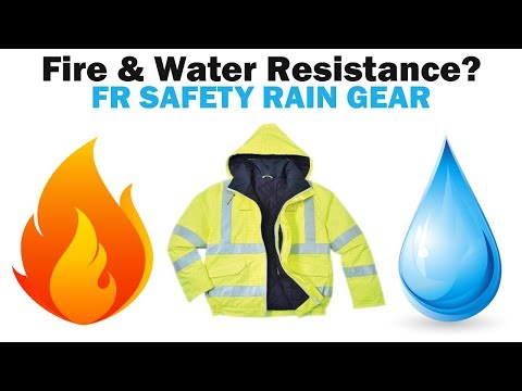fire-&-water-resistant-safety-gear-|-fasteners-101