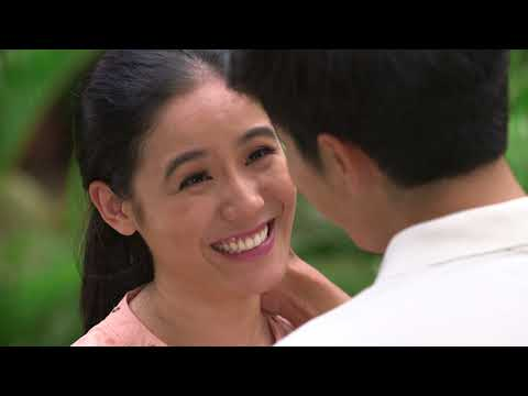 The Promise Of Forever November 20, 2017 Teaser