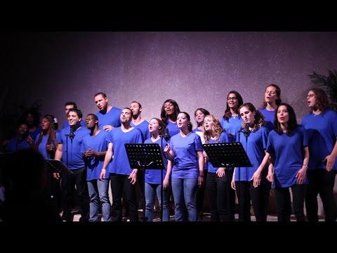 Fête de la musique 2016 - Concert entier