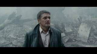 Землетрясение - Trailer