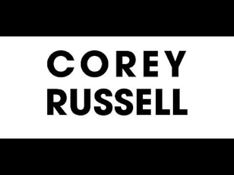 Corey Russell: Testimonial