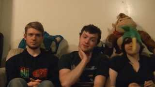 Viral Outbreak Gaming Extra Life 2013 Anouncement