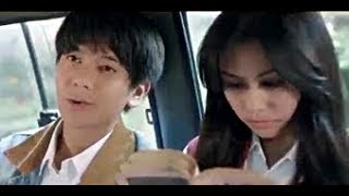 Download Dilan 1990 OST( Dulu Kita Masih SMA) January,25 2018 Realese