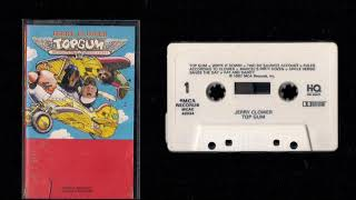 Jerry Clower - Top Gum