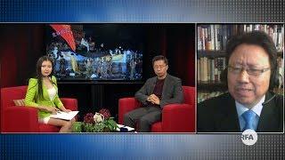 交锋论见:陈破空PK宋鲁郑:六四镇压是改革开放的保卫战还是民主的悲剧?