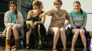 GIRLS Season 4 Promo | New TRAILER | HBO Series | HD