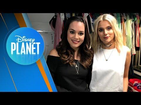 ¡Todo lo que Querés Saber del 2018!   Disney Planet News #9