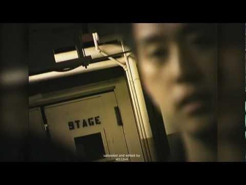 Linkin Park - The Making of Meteora (Full)