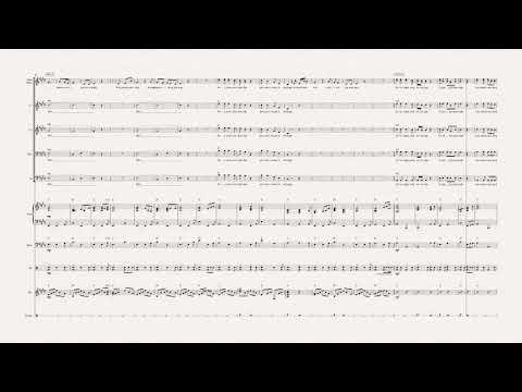 Remember Me (Christie Hennessy) Custom arranged Irish folk song for