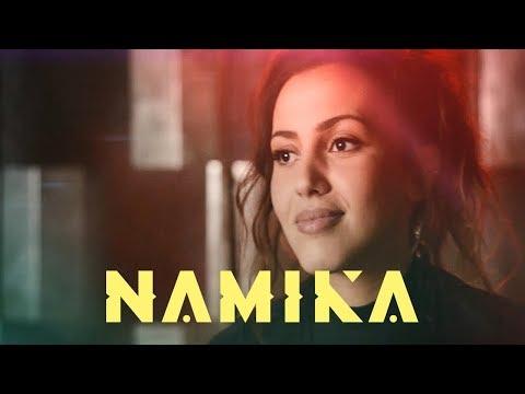 Namika - Kompliziert (Beatgees Single Mix)