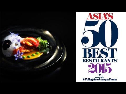 asia's-50-best-restaurants-2015