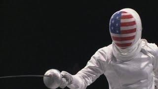 USA win Women