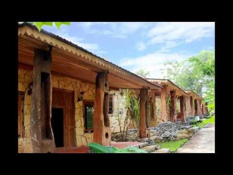 resort di yogya : RAJAKLANA Resort Villa And Spa Yogyakarta Indonesia