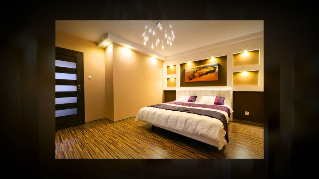 craftmatic adjustable beds - youtube