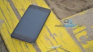 видео разборка смартфона после воды MEIZU M2 NOTE