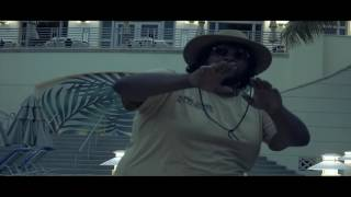 Baixar SIR PAY PAY  - I AINT TRIPPIN (SHOT BY SUPPARAY4K)