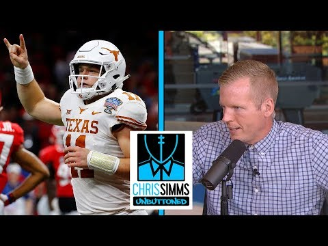 chris-simms-previews-notre-dame,-texas,-top-qb-prospects-|-chris-simms-unbuttoned-|-nbc-sports