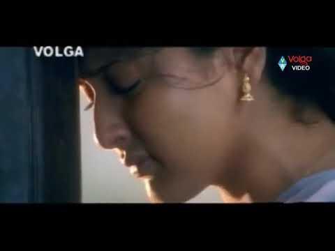 Matalerani Vela Pata Ela padanu Telugu song Maa Bapu bommaku Pellanta movie song
