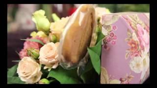Доставка цветов и букетов по Киеву, Украине и миру. http://buket-express.ua/(, 2016-02-05T15:30:50.000Z)