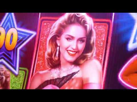 Redbet casino keine anzahlung casino blog thebigfreechiplists