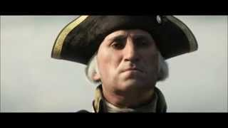 Repeat youtube video Assassin's Creed 3 Trailer to Ready Aim Fire by Imagine Dragons [1080P]