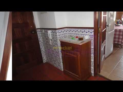 Apartamento T3 c/ Sótão - São Martinho do Bispo - Coimbra
