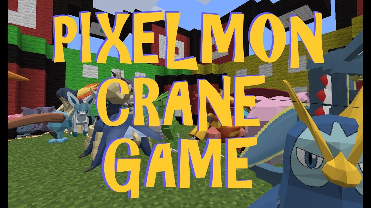 Crane Game Toreba! Tips, Cheats, Vidoes and Strategies