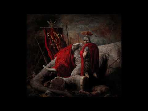 EX DEO - The Immortal Wars (Album News) | Napalm Records