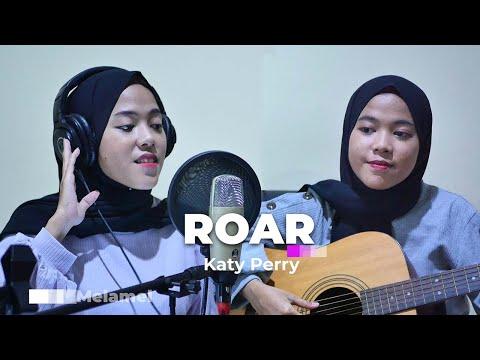 Katy Perry – Roar (Twin Cover)