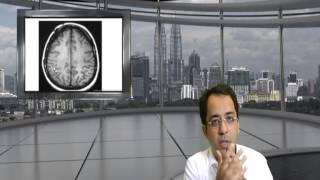 Radiology Spotters Part 17