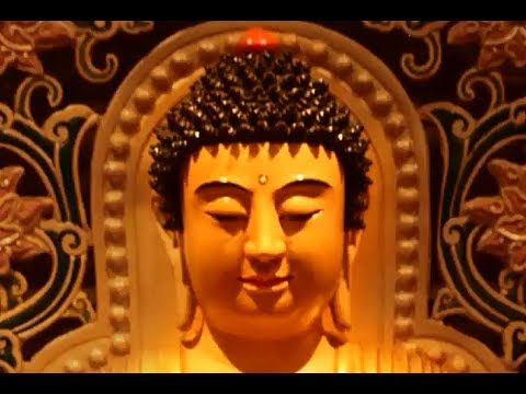 7b Buddhist Sects and Scriptures - Eastern / Mahayana Buddhism