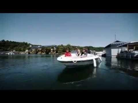 Houseboat Vacations, Cabin Rental & Boat Rental on Lake Cumberland