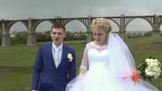 Свадьба в Канаше    видеооператор Чернов С.И.