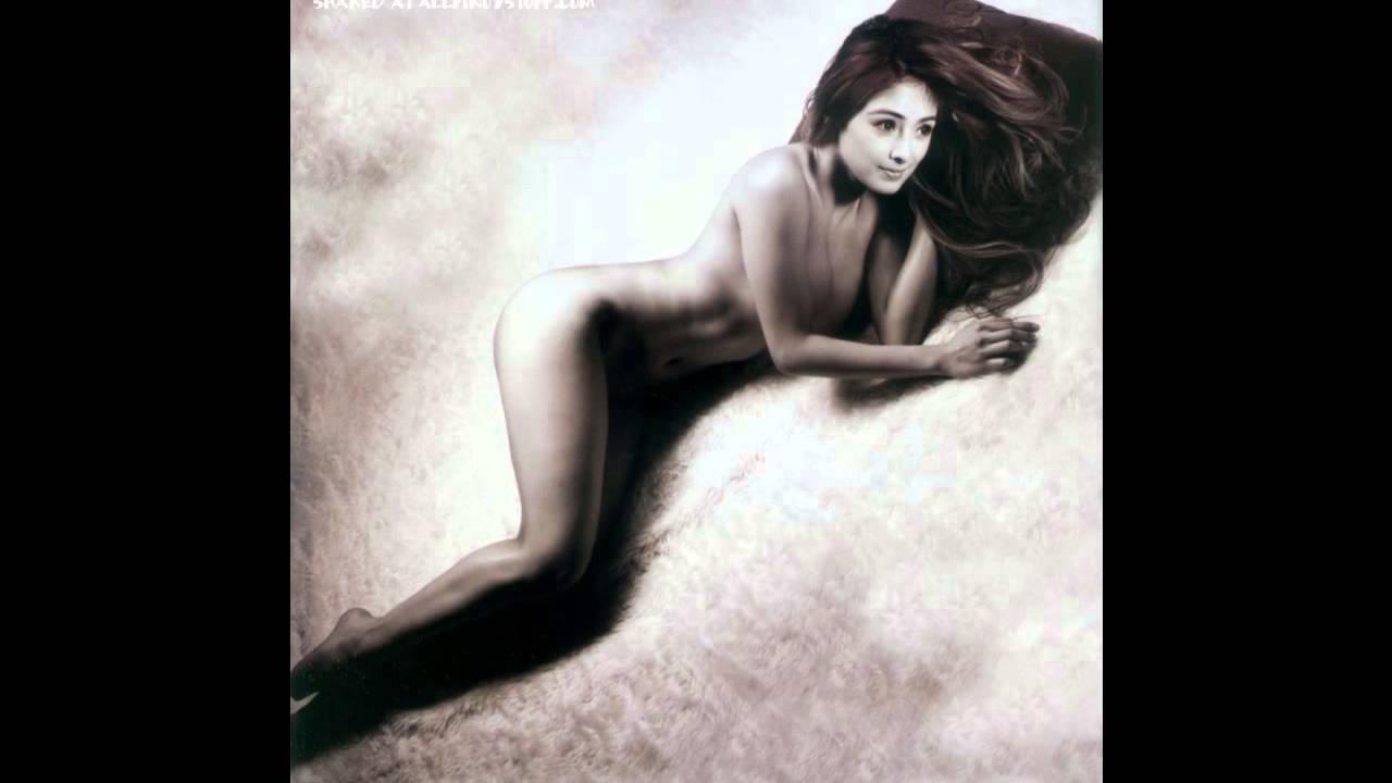 Kim kardashian sexyxxx videos