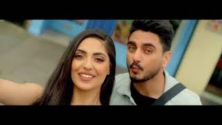 Yaadan supne   Full Video   Kulwinder Billa   Dr Zeus   Latest Punjabi Song 2017