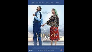 Mucize the miracle 2015 with malayalam sub title Thumb