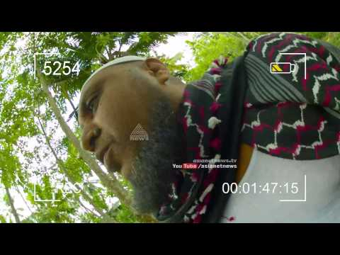 Munshi on  CM 's Mass Contact programme 23rd April 2015